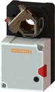 Электропривод 227-230-05-P5