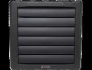 Воздушно-отопительный агрегат HC 70