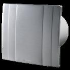 Вентилятор Blauberg Quatro Hi-Tech 125 T