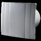 Вентилятор Blauberg Quatro Hi-Tech 150