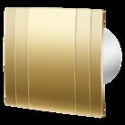 Вентилятор Blauberg Quatro Hi-Tech Gold 125