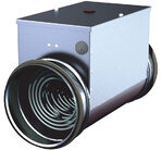 Нагреватель эл. LV-HDCE 125-1,2-1  (GKOEKA051)