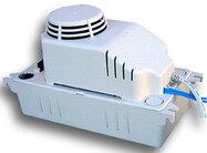 Дренажный насос высокой производительности MPG, 55 л/час