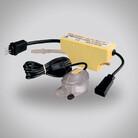 Дренажный насос Mini Flowatch 2