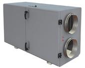 Установка компактная рекуперативная LV-PACU 400 HE (GRERIS005)