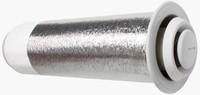 Вентустановка с рекуперацией тепла CLIMTEC РД-200 + (стандарт)