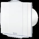 Вентилятор Blauberg Quatro 100 T